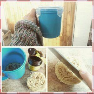 pot noodle syn free